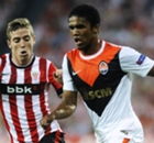 Douglas Costa: I want to work with Mou