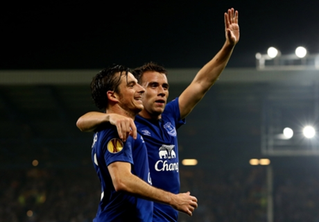 Preview: Krasnodar - Everton