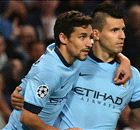 Preview: Man City - Tottenham