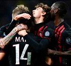 MERCADO: El goleador que está a un paso del Milan