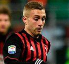 REPORT: Donnarumma error costs Milan