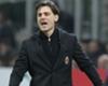 Kalahkan Genoa, Vincenzo Montella Optimistis AC Milan Finis Di Zona Eropa