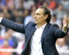 Prandelli: I turned down Leicester