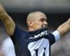 #GoalRetro: El debut de Darío Verón con Pumas en CU