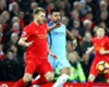 Aguero is world class but I'm not scared of him - Klavan