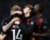 Montella adamant Milan can still qualify for Europe