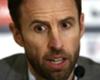 ENGLAND: Slammed for vile chants