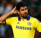 Diego Costa: A cautionary tale