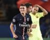 Lille-PSG, les clés du match