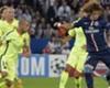 David Luiz Antusias Dengan Kemenangan PSG