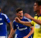 Match Report: Schalke 1-1 Maribor