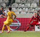 In Beeld: APOEL - Ajax