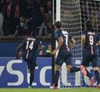 Les 3 facteurs qui expliquent la victoire du PSG contre le Barça (3-2)