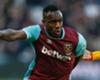 West Ham to keep Chelsea target Antonio