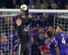 WATCH: Post and Joe Bendik steal three points for Orlando City