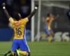 Luis Advíncula causa baja de la Selección Peruana