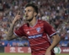 Urruti reminds FCD what he can do