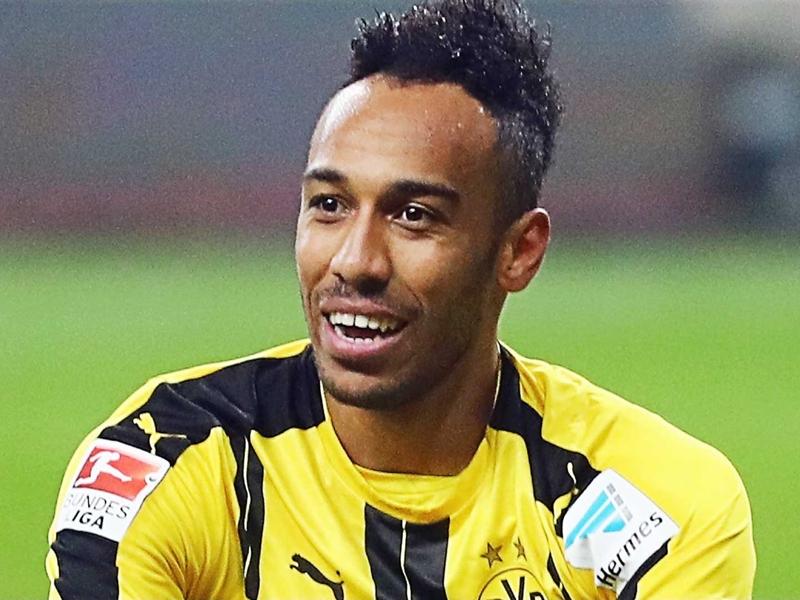 Borussia Dortmund 2-1 Hoffenheim, le BVB monte sur le podium