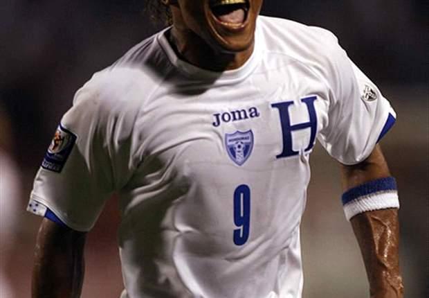 Honduras Cruises To 4-1 Win Over Trinidad And Tobago