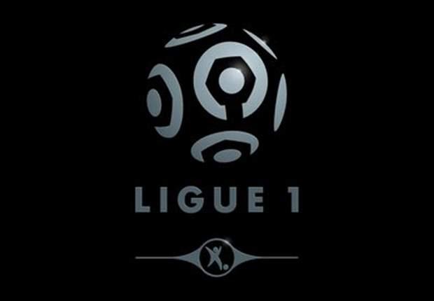 (İDDAA) Ligue 1'de 33. hafta maçları