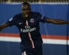 We don't want Blanc sacked - Matuidi