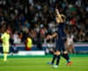 Luiz: Win can kickstart PSG season