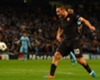Totti: Roma could have beaten City