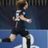 Richtiger Wechsel zur richtigen Zeit? David Luiz traf beim 3:2 gegen Barca