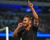 Chiellini: Roma not just Totti