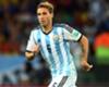 Lucas Biglia, lesionado, tampoco estará en China con la Selección
