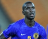 Major League Soccer clubs wanted to sign Xulu from Kaizer Chiefs