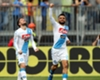 Napoli hold off Empoli for win