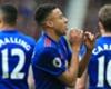 El United venció a Middlesbrough y llegó a 600 victorias