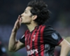 Matías Fernández regresa a Fiorentina: ¿se quedará allí?