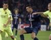 Javier Mascherano: Barcelona Pantas Kalah