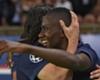 """PSG, Matuidi: """"Nous sommes habitués à jouer sur synthétique"""""""