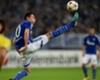 Euro 2016, Draxler forfait contre la Pologne