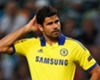 Diego Costa | Sporting Lisbon 0 Chelsea 1 | Champions League