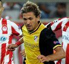 Diktat Atletico: no Inter, Cerci solo al Milan