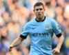 Milner hoping for new Man City deal