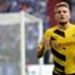 Gegen Schalke wurde Ciro Immobile nur einmal richtig gefährlich