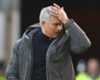 Mourinho: Modern players are brats!