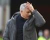 Mourinho Anggap Pemain Modern Terlalu Dimanjakan
