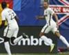 Kylian Mbappe Caen Monaco Ligue 1 19032017