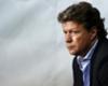 Offiziell: Luxemburger Saibene wird Bielefeld-Coach