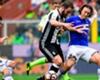 Juventus, c'è una nota stonata: Higuain