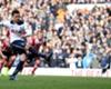 Report: Tottenham 2 Southampton 1