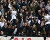 Tottenham ganó y sigue como escolta de Chelsea