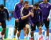 Milner angered by lack of City 'tempo'