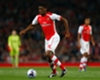 Diaby prepared to adapt to help Arsenal